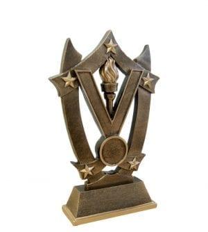 Awards & Engraving   TrophyCentre