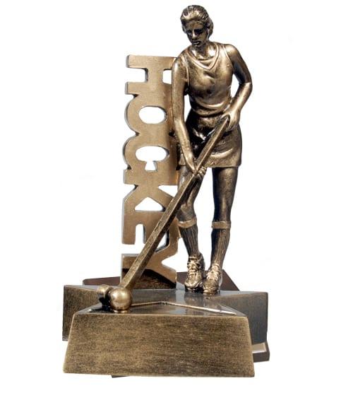 Awards & Engraving | TrophyCentre