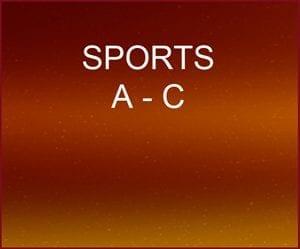 A - C