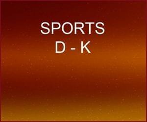 D - K