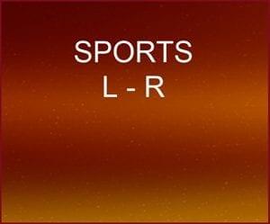 L - R